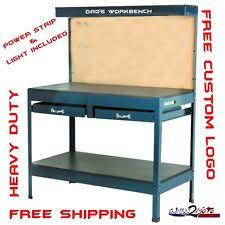 Work Benches With Storage Work Benches With Storage Garage Workbench 3 Drawer Kobalt