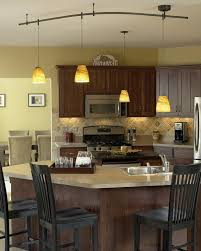 Pendant Track Lighting For Kitchen by 22 Best Pendant Track Lighting Images On Pinterest Pendant Track