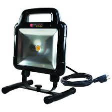 utilitech pro led security light cheap utilitech pro security light find utilitech pro security