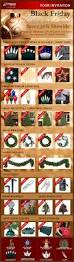 artificial christmas tree black friday best 25 christmas lights sale ideas on pinterest christmas