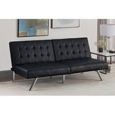 Riemann Sofa Furniture You U0027ll Love Wayfair Ca