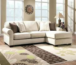 small scale living room furniture small sectionals for small rooms contemporary sectional sofa plum