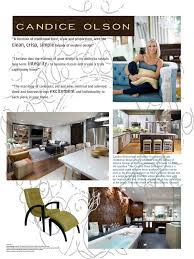 Kitchen Design Portfolio Interior Design Poster