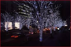 best led exterior christmas lights outdoor christmas led lighting best of bedroom led lighting