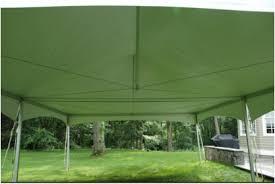 tent rental island island tent rental party tent rental event tent rental