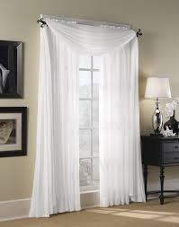sheer window treatments 1885 home inspiration ideas sheer window