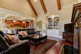 Luxury Homes In Knoxville Tn by Global Luxury Spotlight 12248 Fredericksburg Blvd Knoxville Tn