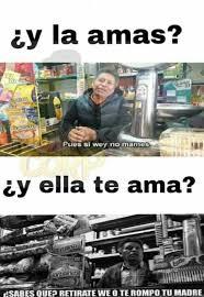 Funny Memes Espaã Ol - v image 5173483 by winterkiss on favim com