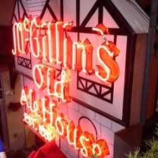 mcgillin u0027s olde ale house 334 photos u0026 744 reviews irish pub