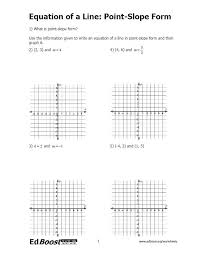 solving systems of linear equations inequalities