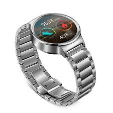 best smartwatch 2017 2018 u2013 for android fitness u0026 iphone users