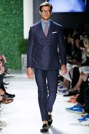the urban gentleman men u0027s fashion blog men u0027s grooming men u0027s