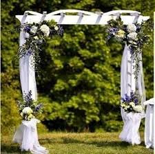 location arche mariage etonnant location d arche pour mariage 2 location arche huppa