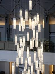 Contemporary Modern Chandeliers Modern Chandeliers For Foyer Lightings And Lamps Ideas