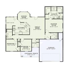traditional split bedroom floor plan maverick custom homes split