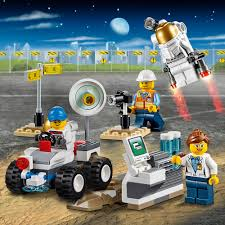 lego jeep set lego city space port starter set 60077 9 00 hamleys for lego