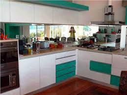 Kitchen Remodel Ideas Before And After Kitchen U Shaped Kitchen Remodel Ideas Before And After Front