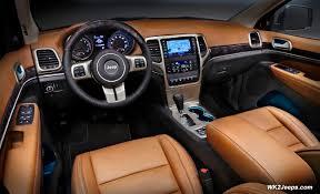 laredo jeep 2012 jeep grand cherokee wk2 2012 grand cherokee features options