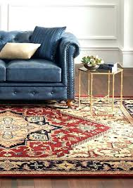 Home Decorators Outdoor Rugs New Home Decorators Collection Outdoor Rugs Home Decorators