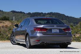 lexus ls 460 review 2007 lexus ls 460 l 2012 review amazing pictures and images u2013 look at