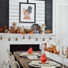 kitchen mantel ideas the happy housie home isn t built in a day enjoy the journey