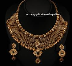 jewelry necklace design images Heavy gold jewelry designs jerezwine jewelry jpg