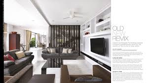 home design furnishings cool affordable home design images home decorating ideas interior