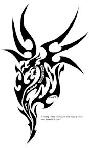 download dragon tattoo pic danielhuscroft com