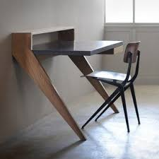 Desk Chair Modern Modern Desk Chairs Foter