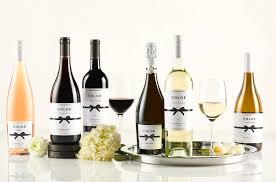What Is Table Wine Chloe Wines Classic Beauty Bottled Types Of Wine