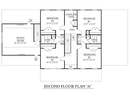 beautiful house plans with large living rooms and best 25 open