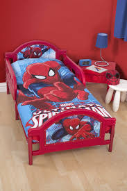 Minnie Mouse Bedroom Set Toddler Toddler Spiderman Toddler Bed Minnie Mouse Bedroom Furniture