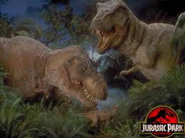 tyrannosaurus rex wallpapers group 60