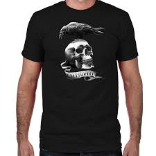 the expendables tattoo fitted t shirts goldlabel com the