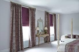 vorhänge schlafzimmer 35 barock gardinen und vorhänge mit edlen mustern