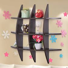 cherry wood corner bookcase articles with cherry wood corner wall shelves tag cherry wood