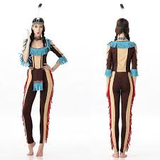 Indian Halloween Costumes Girls Compare Prices Indian Costume Pants Shopping Buy