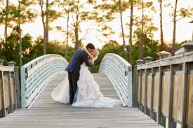 wedding venues in pensacola fl pensacola wedding venues reviews for venues