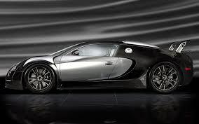 bugatti veyron key car key bugatti veyron linea vincero exclusive 1280x800 188137