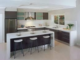 Designing Kitchen Online by 129 Best Kitchen Designs Melbourne Images On Pinterest Dream