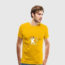 Doge Meme T Shirt - dog meme t shirt dabbing shiba inu doge shirt by spreadshirt