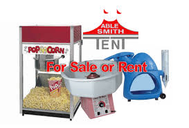rent carnival carnival products for sale or rent syracuse party rentals