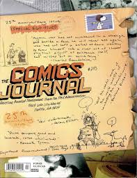 happy thanksgiving motherfucker archive viewer issue 238 the comics journal part 367