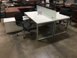 Office Chair On Laminate Floor Schwab Fireguard 2560mm Analog Safe U2013 Miramar Office