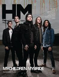 march 2012 hm magazine by hm magazine issuu