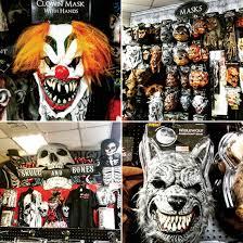 Halloween Costumes Halloween Spirit Bellingham U0027s Halloween Stores Supplies Spooktacular