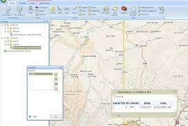 Map Javascript Problem With Geoprocessing Service Geonet