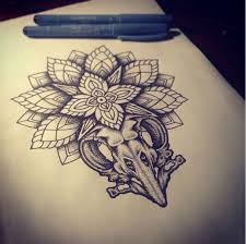 20 mind blowing u0026 inspirational tattoo sketches amazing tattoos