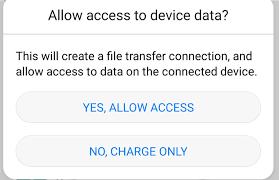 how to convert vhs to digital dvd u0026 mp4 tech advisor