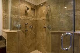 travertine tile ideas bathrooms tiles astonishing cheap travertine tile cheap travertine tile